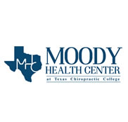 Moody Health Center South Side Roller Derby Sponsor